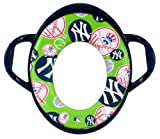Major League Baseball Potty Ring, New York Yankees at Amazon.com