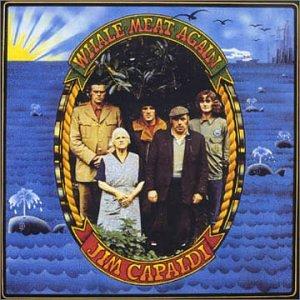 Jim Capaldi - Whale Meat Again - Zortam Music