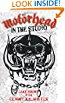 Motorhead - In the Studio