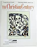 img - for The Christian Century, Volume 120 Number 25, December 13, 2003 book / textbook / text book