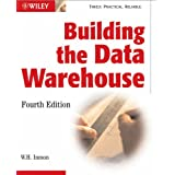 Building the Data Warehouseby W. H. Inmon