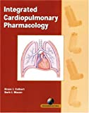 Integrated Cardiopulmonary Pharmacology