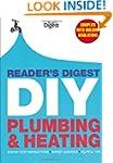 Reader's Digest DIY: Plumbing and Hea...
