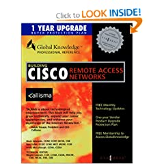 Building Cisco Remote Access Networks E Book H33T 1981CamaroZ28 preview 0