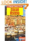 Italian Riviera (Insight Compact Guide Italian Riviera)