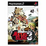 Metal Slug 3 [Japan Import]