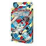 ポケモンカードゲームBW バトル強化デッキ 30 ケルディオ