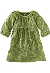 Tea Collection Little Girls' Woodland Wonders Dress