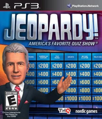 jeopardy-playstation-3