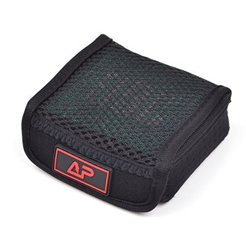 lightning-power-jbl-go-portable-wireless-bluetooth-speaker-lycra-carrying-mesh-case-bag