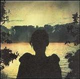 Deadwing by Porcupine Tree (2011-03-11)