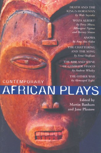 wole soyinka critical essay Read essays on production history, playwrights, styles, genres black british plays post world war ii -1970s by professor colin chambers  critical responses: wole soyinka's the lion and the jewel royal court theatre, london, december 1966 by professor martin banham.