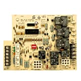 FURNACE HOT SURFACE IGNITION CONTROL BOARD ONETRIP PARTS® DIRECT REPLACEMENT FOR RHEEM RUUD WEATHERKING 62-24084-82