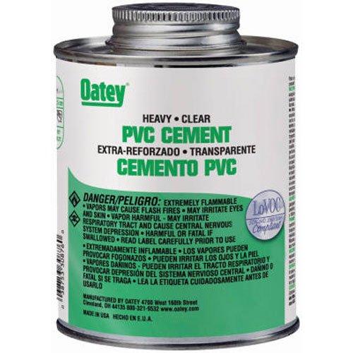 oatey-30876-pvc-heavy-duty-cement-clear-16-ounce