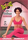 Crunch: Super Slimdown (Full) [DVD] [Import]