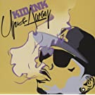 Up & Away by Kid Ink (2012-05-04)