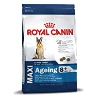 Royal Canin Size Maxi