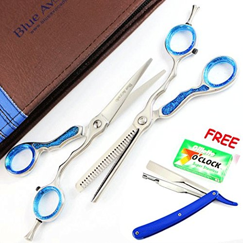 blue-avocado-tijeras-profesionales-del-pelo-tijeras-de-acero-inoxidable-corte-del-pelo-adelgazamient