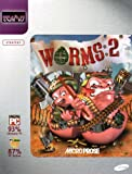 Worms 2 - Box