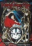 Vampire Princess Miyu OVA Volume 1: U...