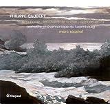 Gaubert: Orchestral Works, Vol. 1