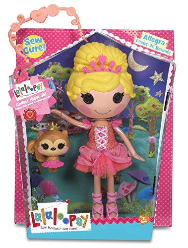 lalaloopsy-doll-allegra-leaps-n-bounds