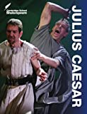 img - for Julius Caesar (Cambridge School Shakespeare) book / textbook / text book