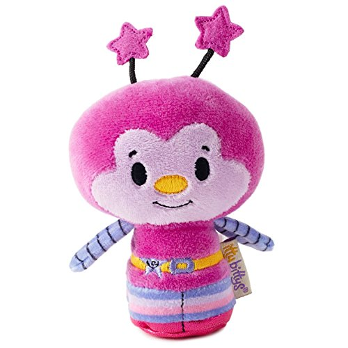 classic-iq-sprite-from-rainbow-brite-itty-bittys-stuffed-animal-itty-bittys-birthday-back-to-school