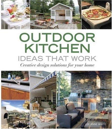 lee anne white compartiendo el amor por new kitchen ideas that work