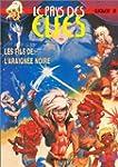 PAYS DES ELFES T.21 (LE) : FILS DE L'...