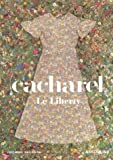 Cacharel: Le Liberty