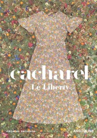 cacharel-le-liberty