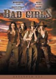 Bad Girls [DVD] [1994] [Region 1] [US Import] [NTSC]