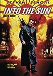 Into the Sun Bilingual