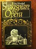 Shakespeare and Opera