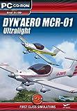 MCR Add-on for Microsoft Flight Simulator FS2004 and FSX - PC