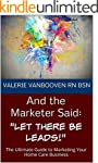 """And the Marketer Said: """"Let There Be..."""