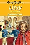 Lissy im Internat.