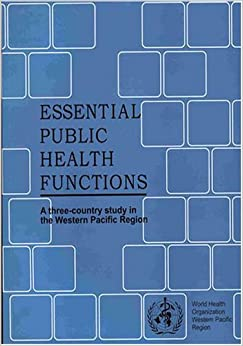 essential case studies in public health Essential case studies in public health: putting public health into practice.