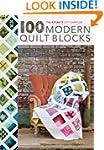 Tula Pink's City Sampler: 100 Modern...