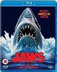 Jaws Box Set (Jaws 2/Jaws 3/Jaws: The...