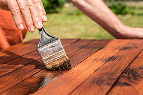 Halbl-farblos-matt-fr-innen-und-auen-BEKATEQ-Holzl-Atmungsaktiv-Wetterbestndig-Wasserabweisend-Holzschutz-l-fr-Holz-Eiche-Holztisch-Holzdielen-len-Holzpflege-Holzpannele-Holzmbel-Streichen