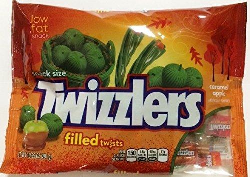 caramel-apple-twizzlers-filled-twists-snack-size-1029-oz-bag