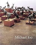 Michael Joo (0938437666) by Birnbaum, Daniel