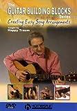 echange, troc Creating Easy Song Arrangements 4 [Import USA Zone 1]