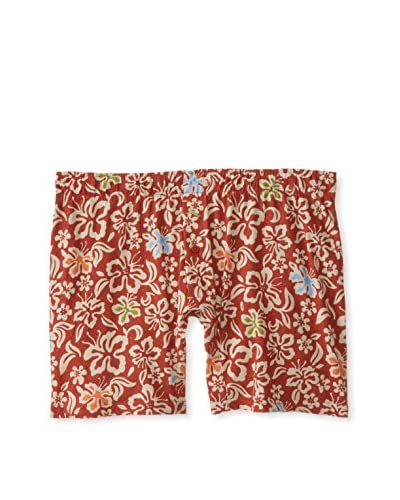 Tommy Bahama Men's Good Vibes Knit Boxers