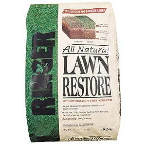 Best Fertilizer For New Lawn Seed For Npk Grass - svamp.eu
