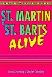 St. Martin & St. Barts Alive!