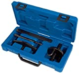 Tool connection 4086 Locking Tool Set For Diesel Engines ( Laser )