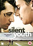 Silent Youth [DVD]